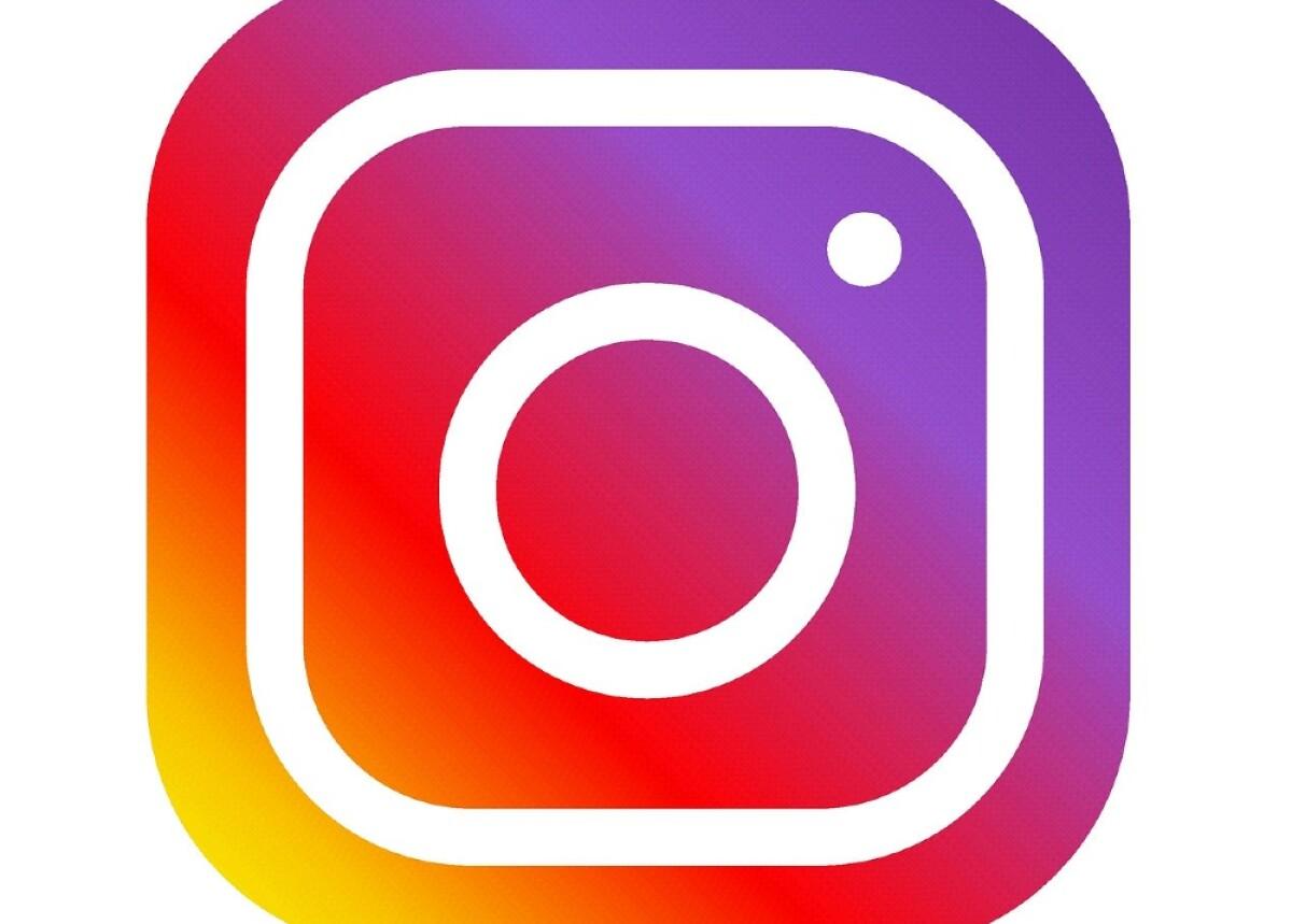 Cómo cambiar el ícono de Instagram en tu celular? Aquí te explicamos