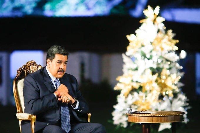 maduro prensa presidencia venezuela.jpg