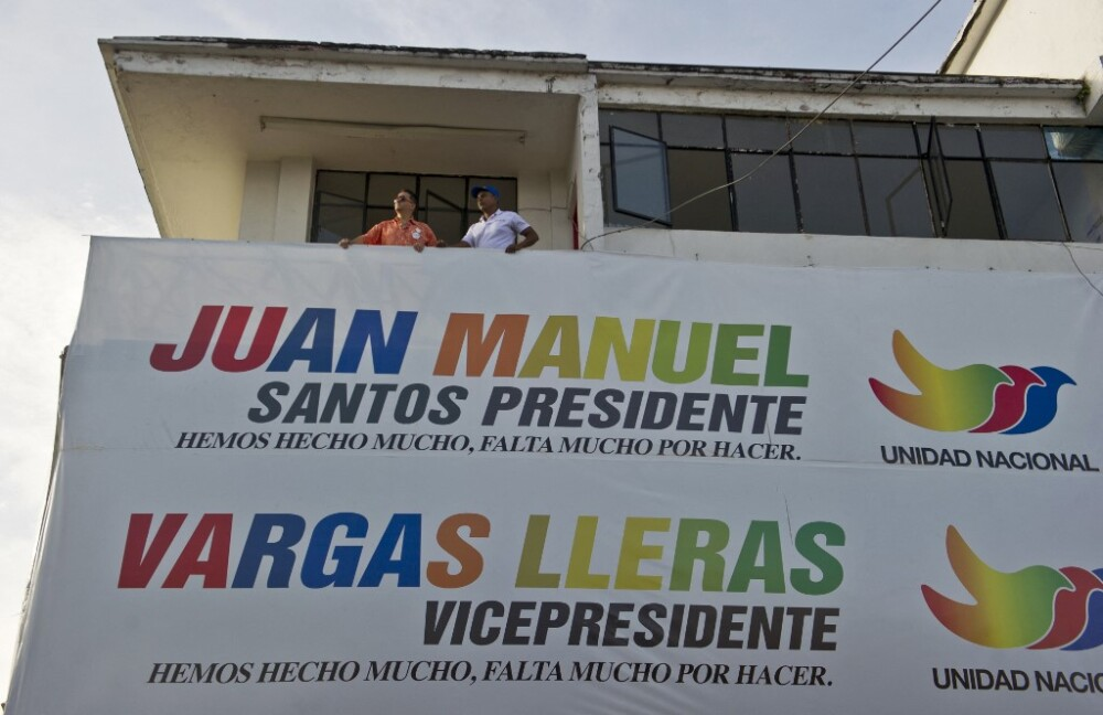 Campaña Santos Presidente.jpeg