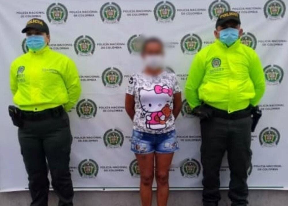 mujer que apuñaló al exnovio en tulua, valle.jpg