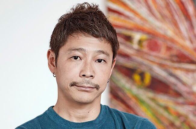 millonario-japones.jpg