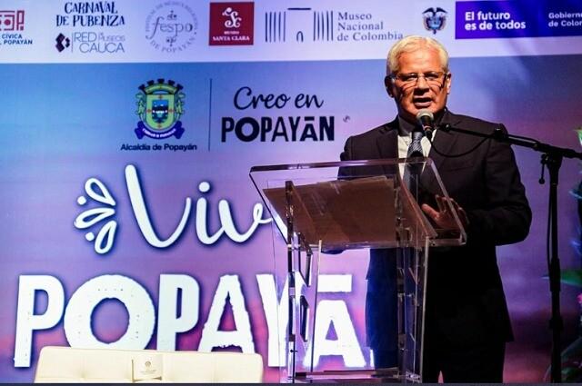 alcalde_de_popayan_juan_carlos_lopez.jpeg