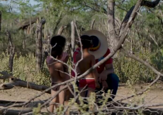 Niños en La Guajira.jpeg