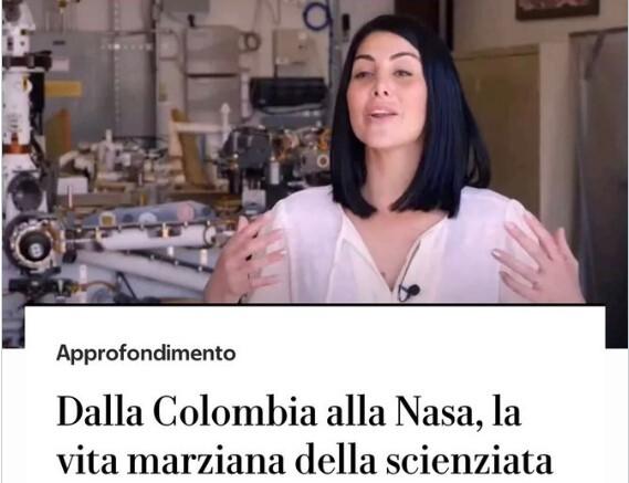 La Repubblica cambia titular en articulo sobre Diana Trujillo.jpg