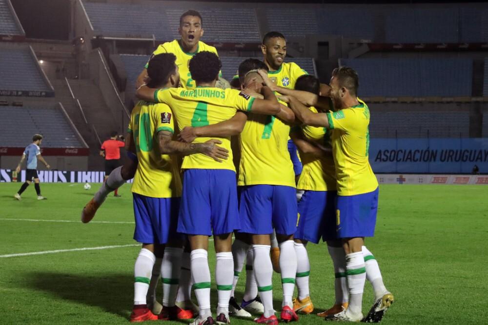 Brasil Festeja Gol 181120 Getty Images E.jpg