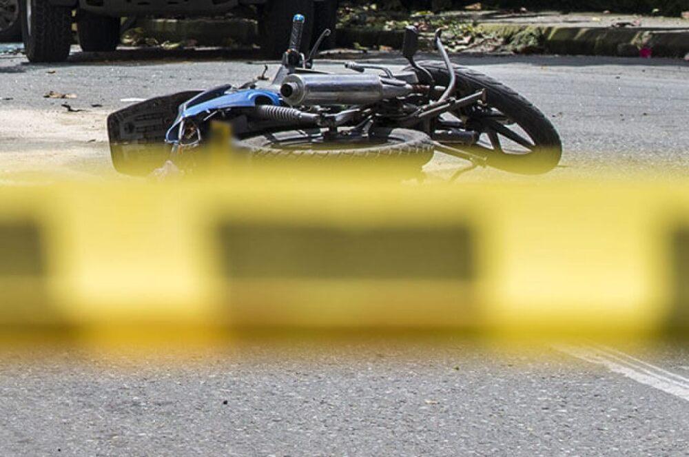 homicidio asesinato moto foto conceptual archivo colprensa.jpg