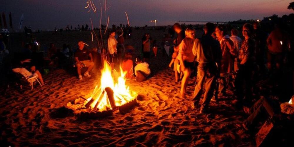 Camping Tatacoa