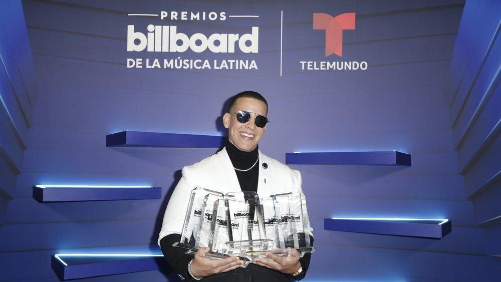 daddy_Premios Billboard.jpg