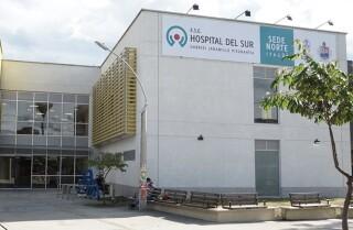 hospital del sur Itagüí.jpg