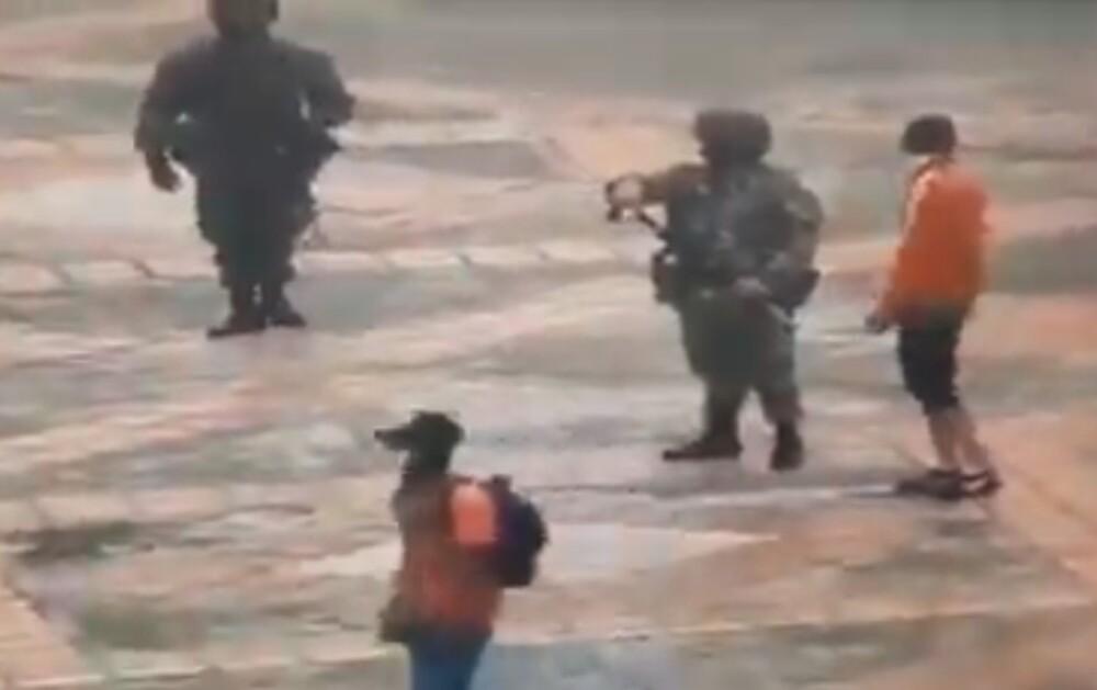 Denuncian que Ejército permitió civiles armados en desmanes en Yumbo.jpeg