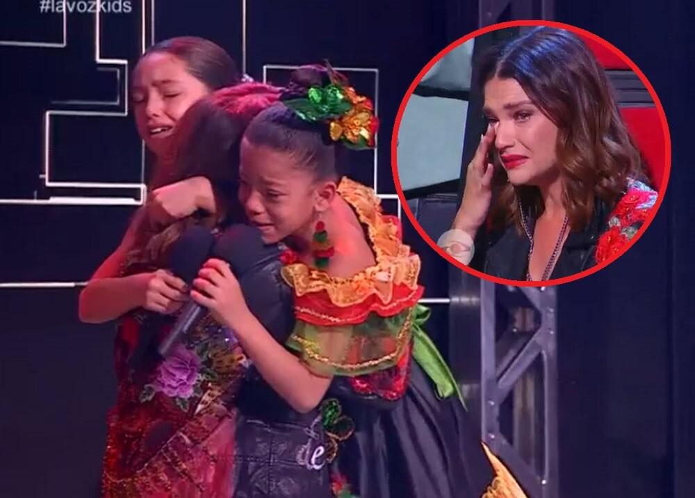 natalia jimenez llorando en la voz kids.jpg