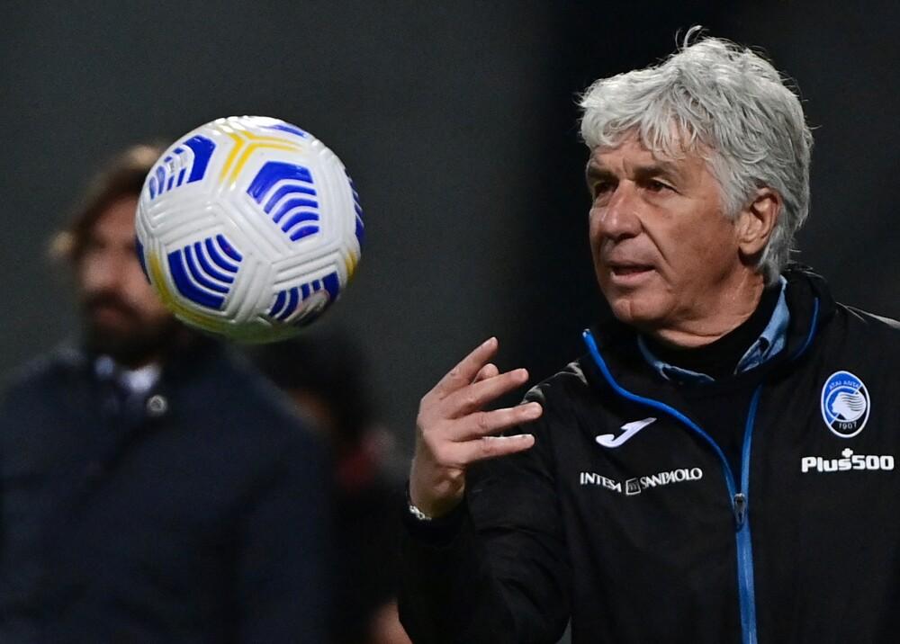 Gian Piero Gasperini Foto AFP.jpg