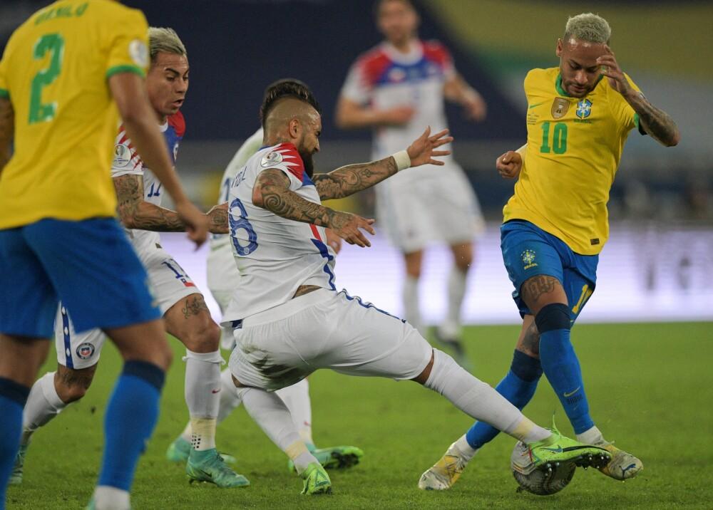 Brasil vs Chile Foto AFP.jpg