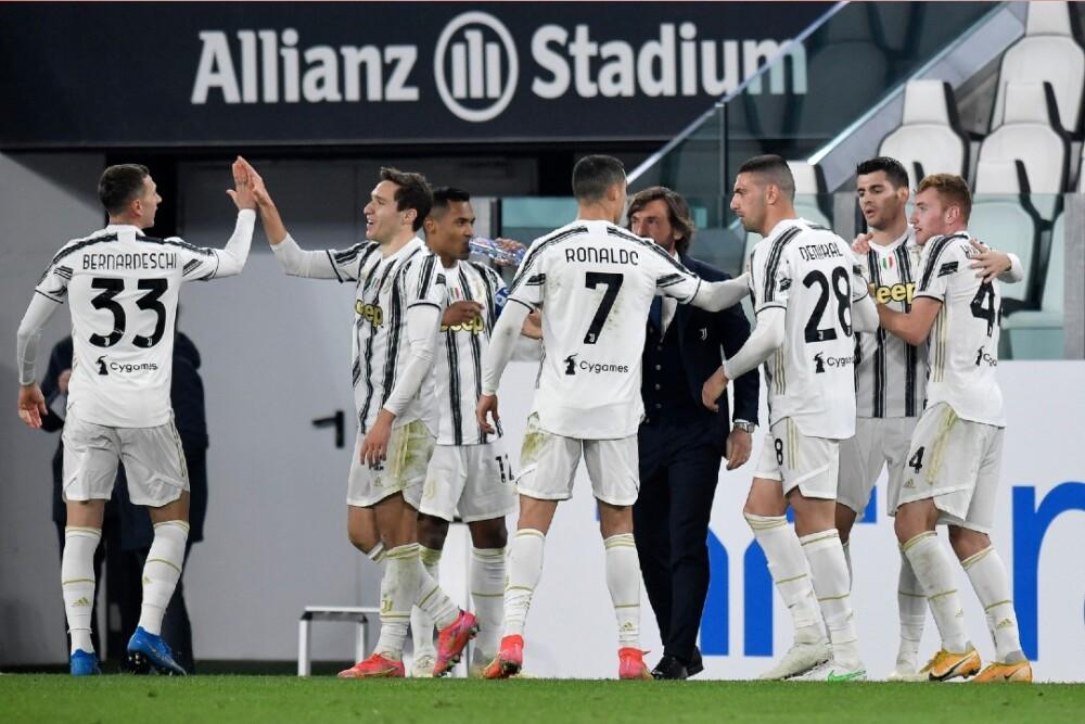 Juventus Festeja 020321 Getty Images E.jpg
