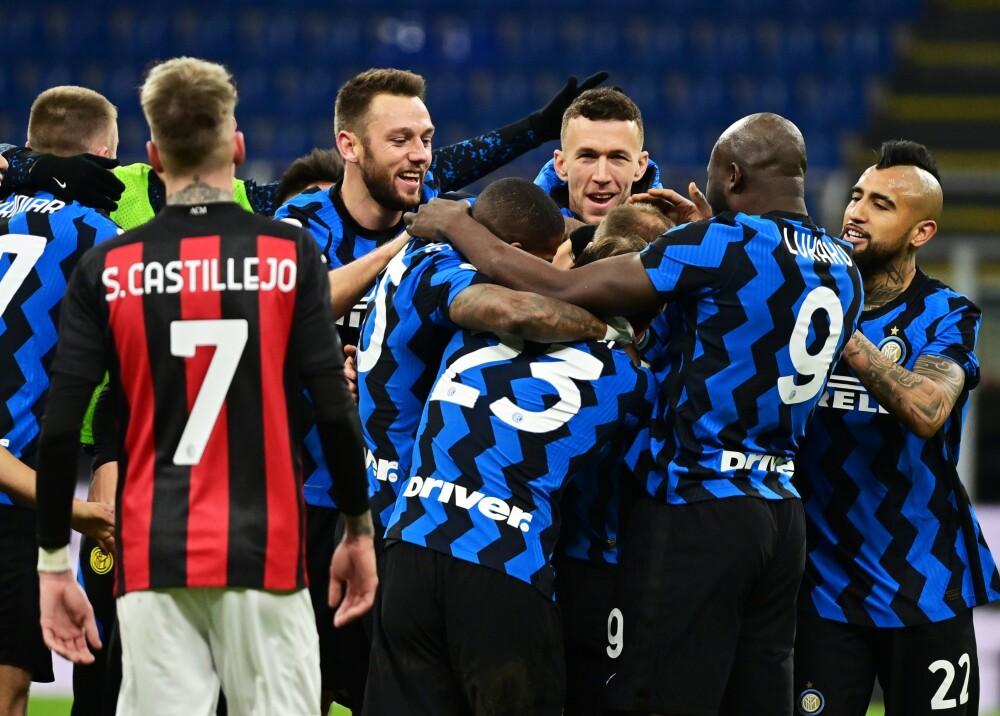 Inter  Milan Foto AFP.jpg