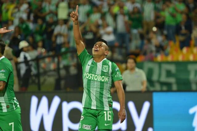 325210_Vladimir Hernández