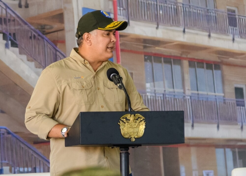 Iván Duque Foto Presidencia.jpg