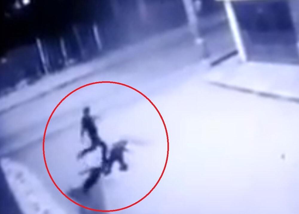 brutal golpiza contra mujer en cundinamarca.jpg