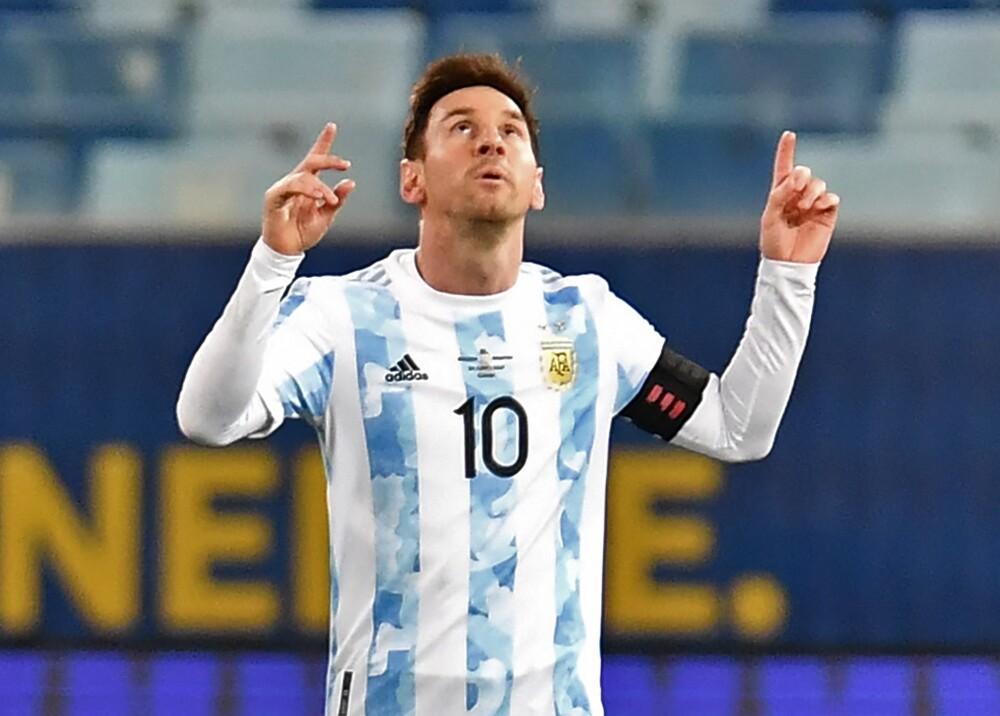 Lionel Messi AFP.jpg
