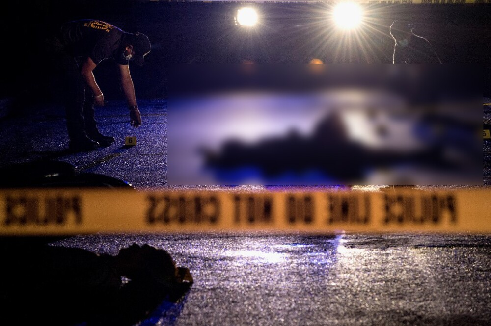 ASESINATO-MUERTE-HOMICIDIO-AFP.jpg