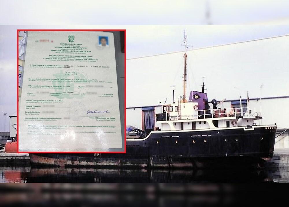 documentos encontrados del buque carmen I.jpg