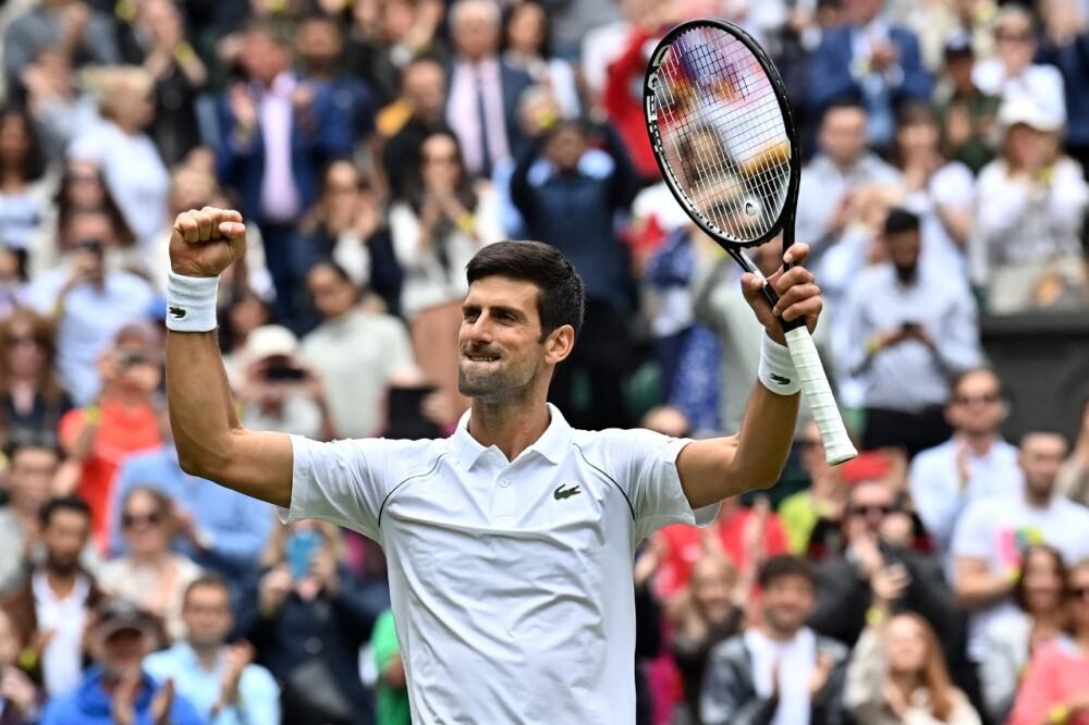 Novak Djokovic  AFP.jpeg