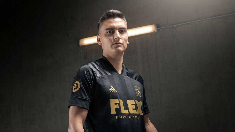 Eduard Atuesta Los Ángeles FC Twitter E.jpg