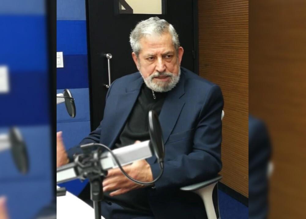 Ali Humar Foto BLU Radio.jpeg