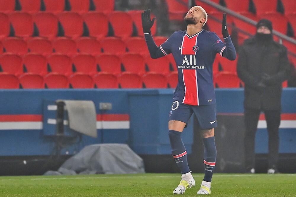 Neymar-PSG-Gol-1-091220-AFP-E.jpg