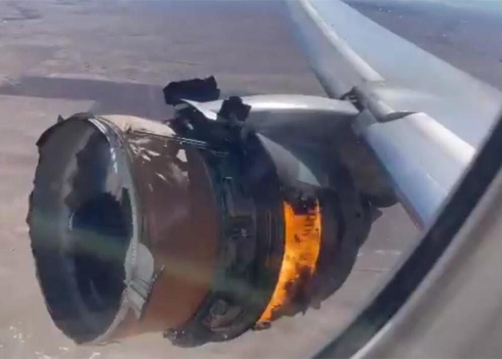 Turbina en llamas Captura de video.jpg