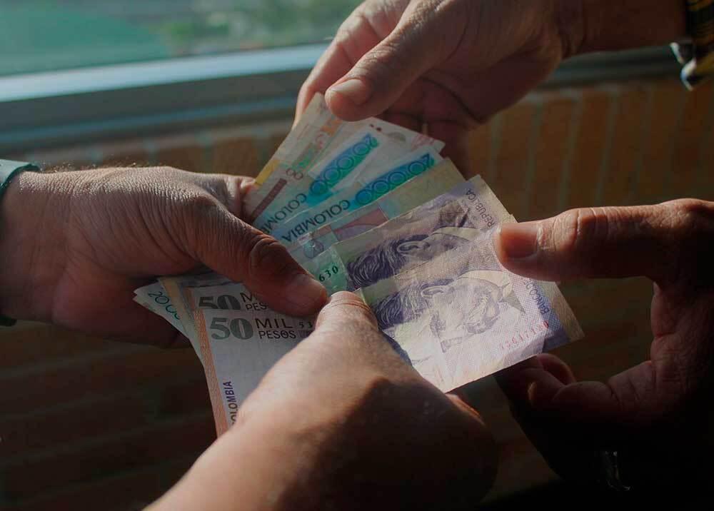 336948_BLU Radio // Corrupción // Foto: BLU Radio