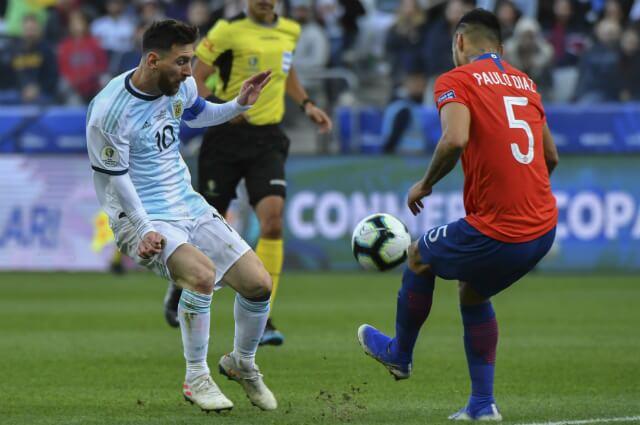 316537_Lionel Messi