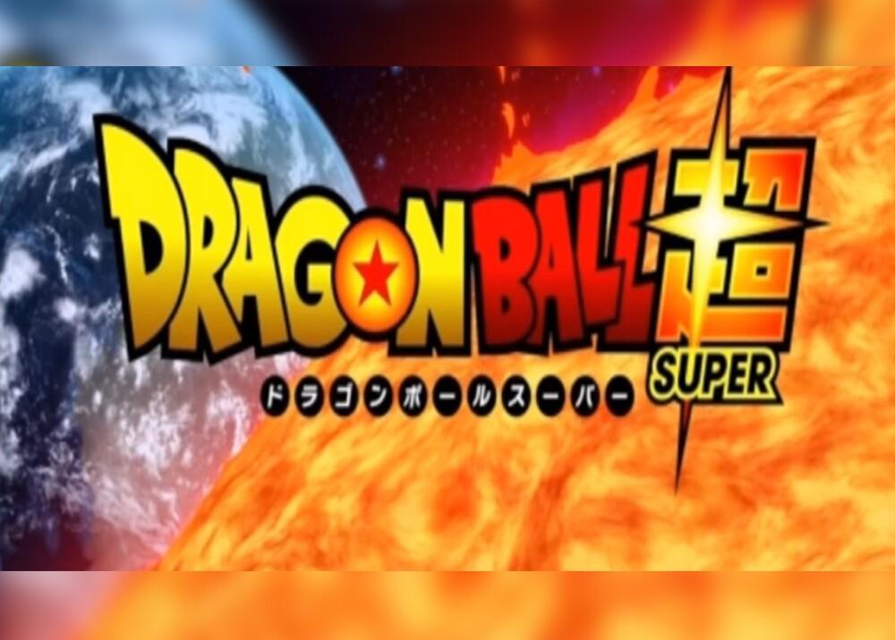 286969_BLU Radio. Dragon Ball Super / Foto: captura de pantalla YouTube