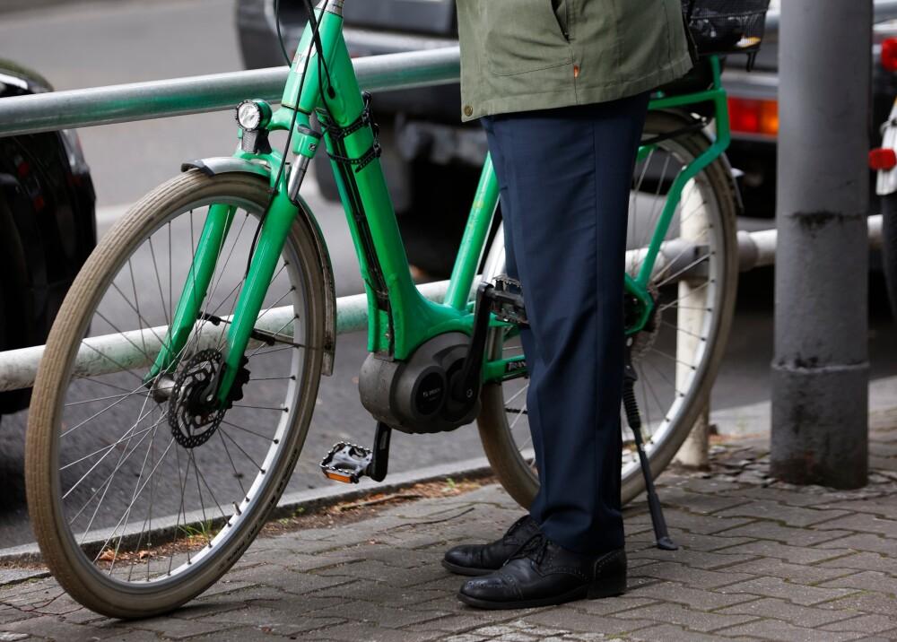 bicicleta ciclista foto referencia afp.jpg