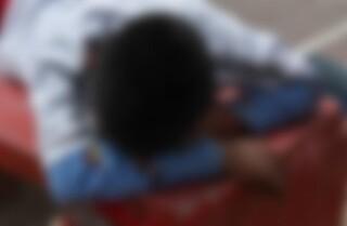 Abuso sexual a joven en Buenaventura.jpg
