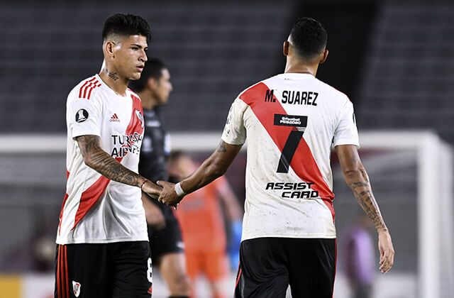 335597_Fútbol de Argentina