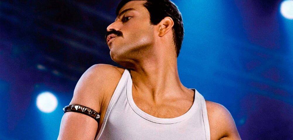 637092_Bohemian Rhapsody // 20th Century Fox