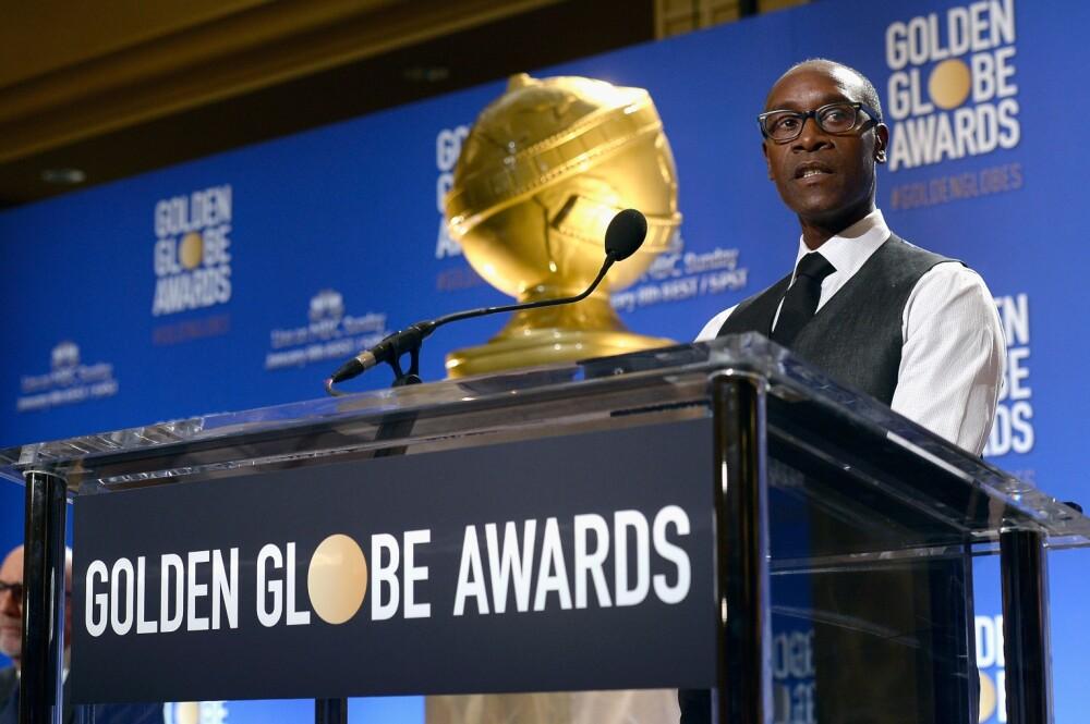 Globo-de-Oro-Nominados.jpg