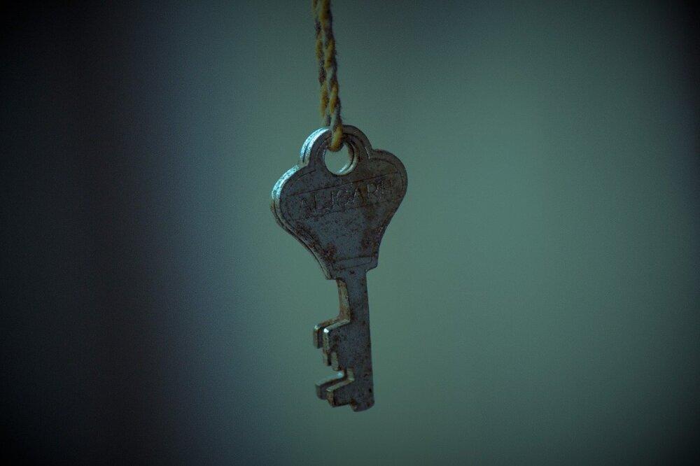 Extraño deceso: turista murió al tragarse una llave