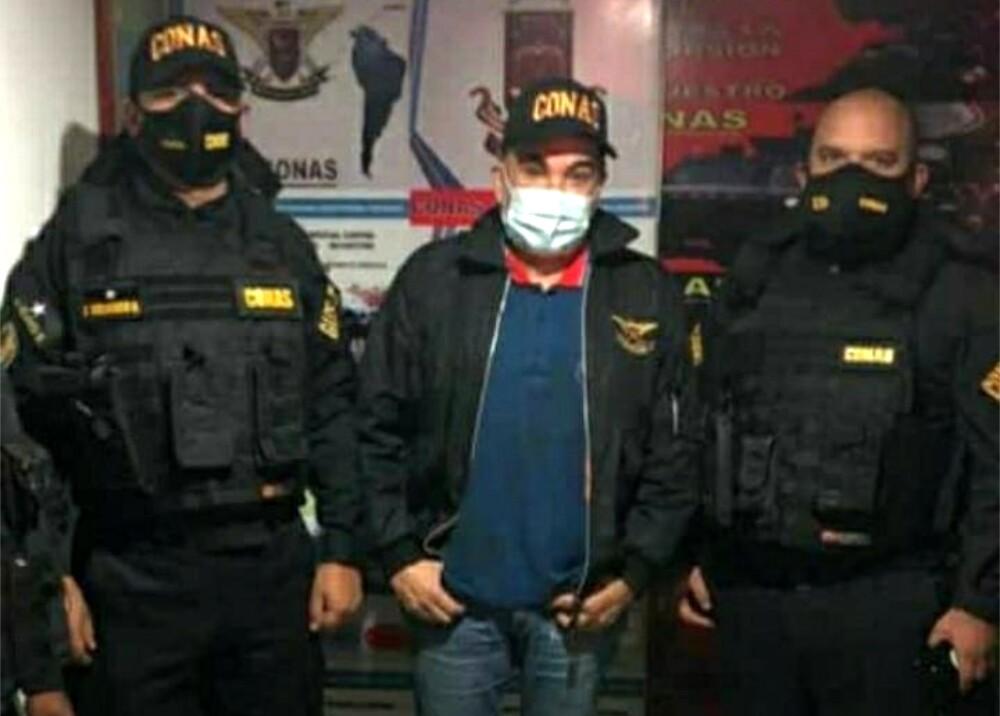 Grupo Antiextorsión y Secuestro - Táchira.jpg