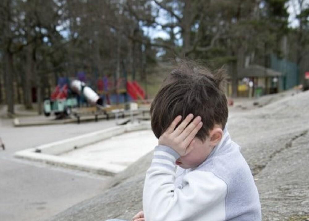 306809_BLU Radio. Bullying, referencia / Foto: AFP.