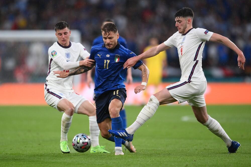 Italia-vs-inglaterra