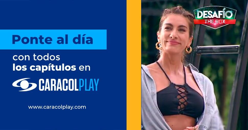 caracolplay_capitulo38desafio.jpg