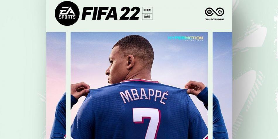 Fifa 22. Foto EA Sports.jpeg