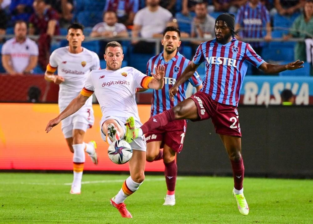 Trabzonspor vs Roma Foto OfficialASRoma.jpg