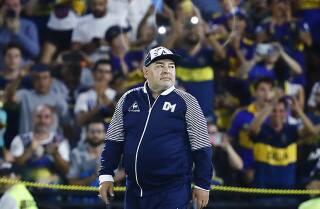 335772_Diego Maradona