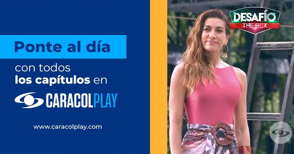 play_ capítulo_ desafío_46.jpg