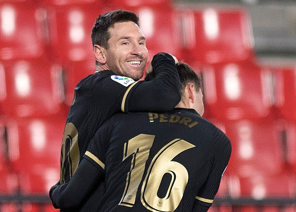 Messi Barcelona AFP.jpg