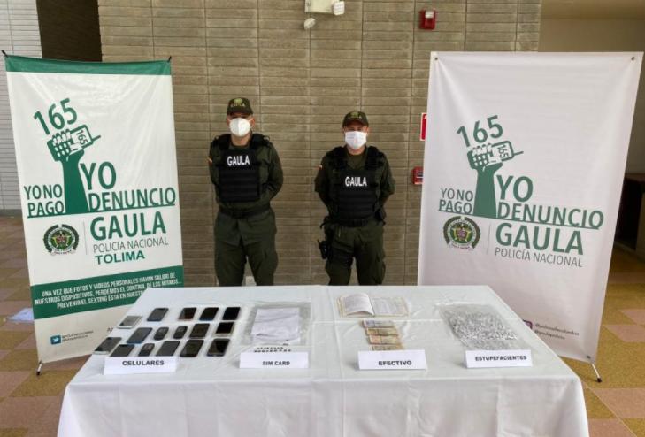 material para extorsión cárcel Picaleña.png