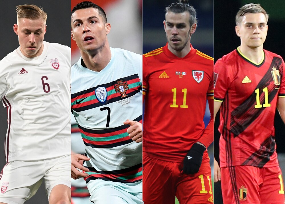 Eliminatorias europeas Foto AFP (5).jpg